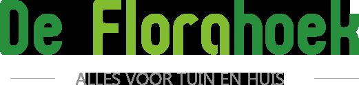 De Florahoek - Alles voor tuin en huis