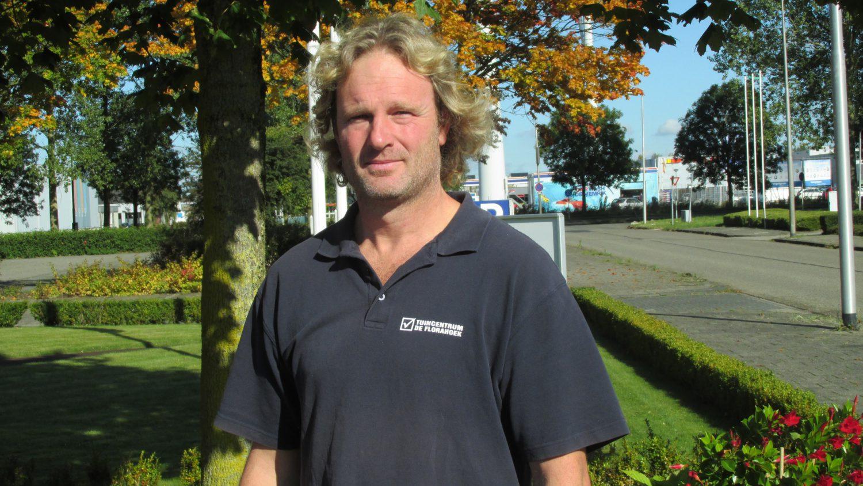 Wekelijks op Omrop Fryslân