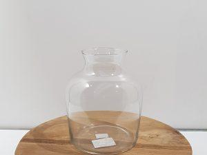GLAS DEAN D10/17.5 H21.3CM