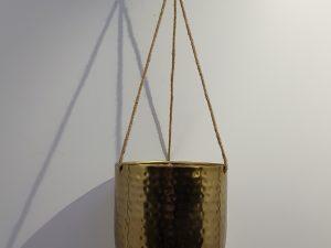 Hanger S3 Kody gold D17H20