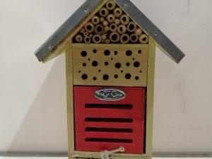 Insectenhotel M