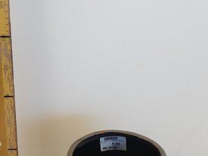 POT JEMEN D14 H11.5CM ES/10.5 BRONS