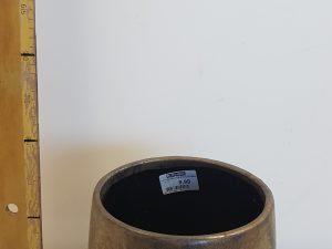 POT JEMEN D16.5 H15.5CMBRONS