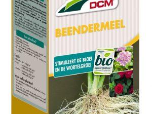 Beendermeel (Kr 1,5 kg) SD