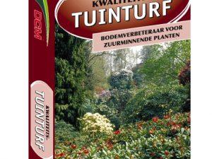 DCM Tuinturf 40 ltr