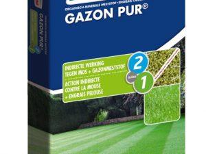 Gazon-Pur (MG) (10 kg)