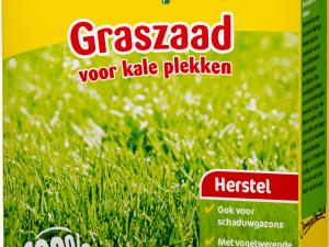 ES Graszaad-Herstel 100g