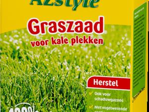 Graszaad-Herstel 250 g