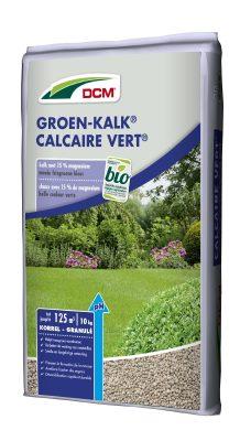 Groenkalk (K)10 kg