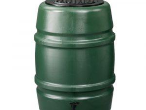 Harcostar regenton 168 ltr.groen