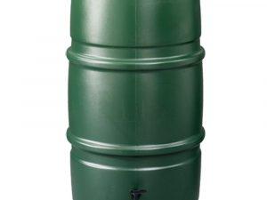 Harcostar regenton 227ltr groen