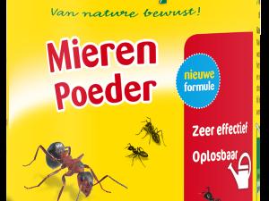 ES Mierenpoeder 250 g