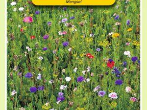 OBZ Van Tubergen bloemenweide mengsel