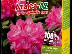 Rhodo&Azalea AZ800gr