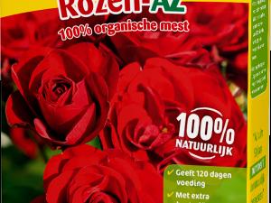 Rozen-AZ 1,6kg