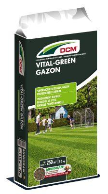 Vital-Green gazon 10 kg