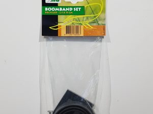 Boomband set recycling 75cm