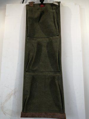 ed muurhanger d.groen – l73xb24xcm
