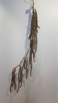 garl. partridge berry l110.0gold