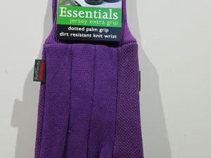 Handsch. 101 Jersey extra grip