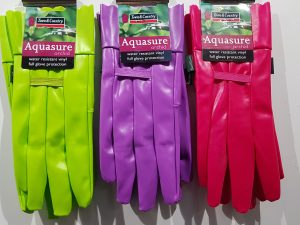 Handsch. 206 Orchid Aquasure