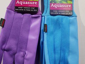 Handsch. 211 Jasmine aquasure