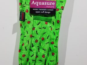 Handsch. 216 Nature Aquasure