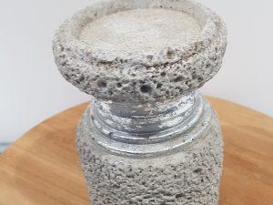 kandelaar beton
