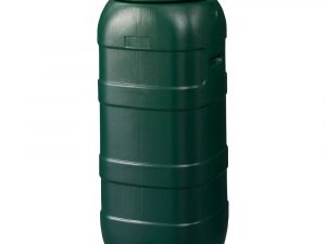 mini rainsaver 100l groen