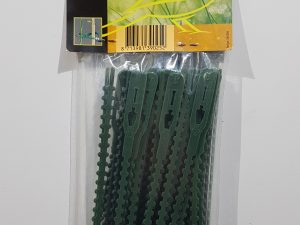 Multibinder 17 cm 50 stuks