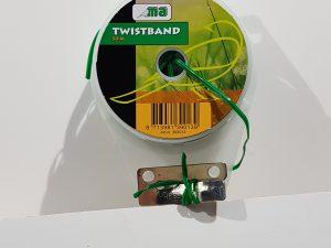 Twistband 50meter