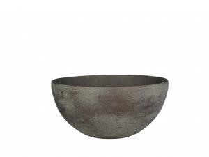 Bowl Naomi vintage D36 H17