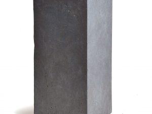 Clayfibre Cubihi AuthGrey W40H78