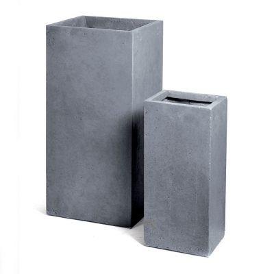 Clayfibre Cubihi AuthGrey W50H100