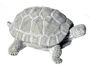 Deko Tortoise L20W14.5H10