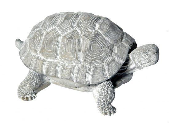Deko Tortoise L31.5W22.5H14.5