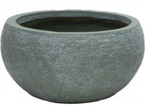 Utah Bullet Bowl Cypress Wash D31H15.5