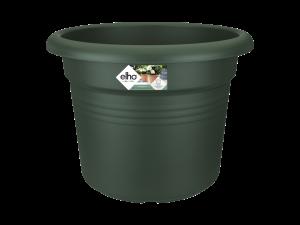 gb cilinder 65 leaf green