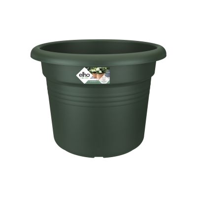 gb cilinder 80 leaf green