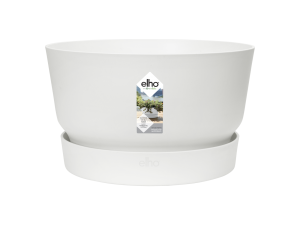 gv bowl 33 white